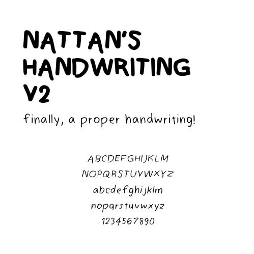 nattanshandwritingv2.png